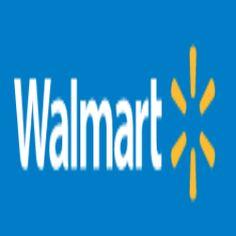 40% Discount at Walmart   http://www.couponscop.com/walmart-discount-coupon-codes.html   #couponscop #Walmart