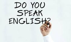 Learning English is an important step to successful communication, especially for business. There are a number of reasons as to why it would benefit anyone to learn English, especially when living in Learn English Speaking, English Test, Learning English Online, Learn English Grammar, English Language Learning, English Study, Teaching English, English Teachers, Gang Of Eight