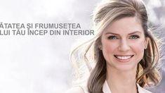 Suplimente minune care susțin funcția și structura pielii din interior Interior, Indoor, Interiors