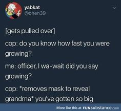 FunSubstance - Funny pics, memes and trending stories Funny Cute, Funny Posts, The Funny, Funny Memes, Hilarious, Jokes, Funny Stuff, Funny Things, Funny Photos