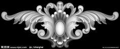 Нажмите, чтобы посмотреть исходный код страницы Greek Pattern, Pattern Art, Zbrush, Cnc Wood Carving, Alpha Art, Grayscale Image, Pop Art Wallpaper, 3d Cnc, Flower Sketches