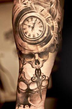 niki norberg tattoo | niki norberg time tattoo tattoo gallery tattoo artist niki norberg