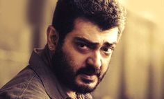 WOW! We just heard about the Mass title of 'Thala 56' As we reported earlier the climax stunt sequences for 'Thala 56' are being shot by Siruthai Siva at the Binny Mills compound in Chennai with Ajith, Lakshmi Menon and Rahul Dev participating. The film also stars Shruti Haasan, Soori and Ashwin Kakkamanu