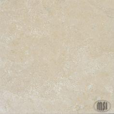 tuscany-platinum-travertine Flooring Sale, Slate Flooring, Flooring Options, Kitchen Flooring, Granite Slabs For Sale, Granite Tile Countertops, Travertine Tile, Buy Tile, Tuscany