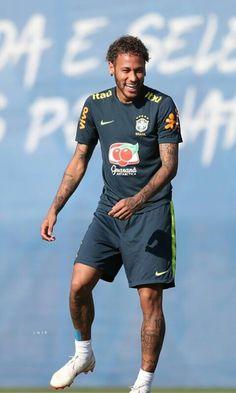 Neymar Jr, Neymar Brazil, Soccer Players, Sporty, Exo, Babe, Random, Soccer, Digital Art