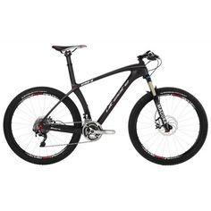 898227645db 10 meilleures images du tableau VTT en 2014 | Bicycles, Biking et ...