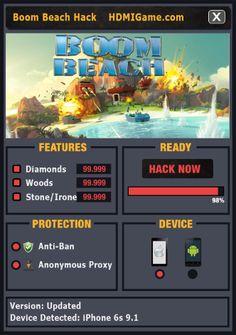 http://hdmigame.com/boom-beach-hack-diamonds-android-ios/