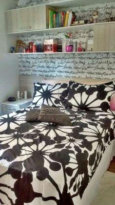 Apartamento com 3 Quartos à Venda, 77 m² por R$ 235.000 Jardim Maria Eugenia, Sorocaba, SP, Foto 8, Foto 8