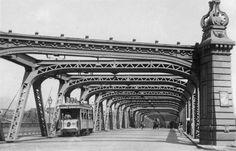 nile_bridge_cairo_1920