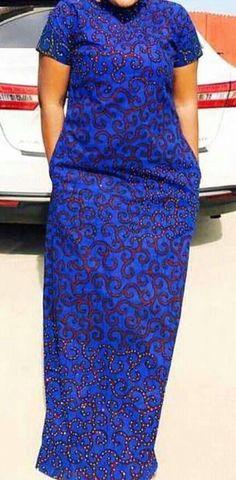 African Fashion Ankara, Latest African Fashion Dresses, African Print Fashion, Africa Fashion, African Style, Short African Dresses, African Print Dresses, Long Dresses, African Prints