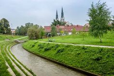 What to do in Ljubljana