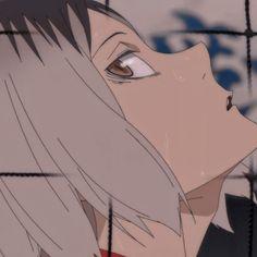 I Hate Love, Roy Mustang, Kenma Kozume, Old Anime, Haikyuu Anime, Aesthetic Anime, Appreciation, Icons, Sweet