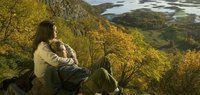 8 forslag til turer i helgeland