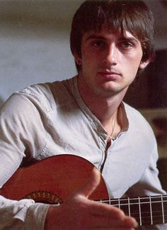 Explore releases from Mike Oldfield at Discogs. Shop for Vinyl, CDs and more from Mike Oldfield at the Discogs Marketplace. New Age Music, 70s Music, Rock Music, Mike Olfield, Music Genius, The Exorcist, Dark Star, Progressive Rock, Secret Love