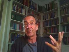 Scott Thornbury on Dogme myths
