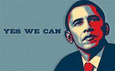 obama campaign 2008