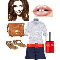 the new boy., created by mads18 on Polyvore