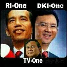 Hidup TV Oon!!