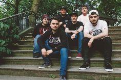 """Better Than Never (pop punk) announce UK """"Head Under Wa-Tour""""  http://punx.uk/better-than-never-pop-punk-announce-uk-head-under-wa-tour/"""