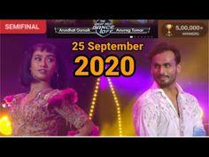 Flipkart The Great India Dance Off Quiz | 25 September 2020 | Win Gift Vouchers | #TechMasterTrivia - YouTube