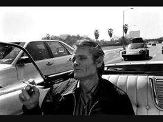 Chet Baker - Everything Depends on You - YouTube