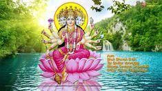 goddesses gayatri devi high resolution - Google Search