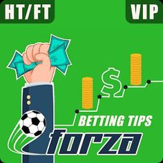 Download Forza Betting Tips HT/FT APK [Paid Version] Bet Of The Day, Bet Football, Fixed Matches, Football Predictions, Match One, Sports Betting, Good News, Vip, Advice