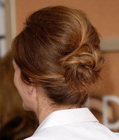Wedding Hairstyles #yoganistaofficial