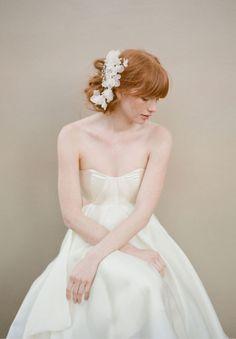 twigs-honey-bridal-hair-accessories-floral-crown2