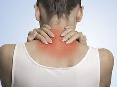 Could it be Fibromyalgia?