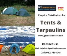 #distributors #suppliers #businessopportunity Sales Agent, Window Awnings, Tarpaulin, Canopy Tent, Textile Fabrics, Business Opportunities, Outdoor Gear, Computer Hardware, Software