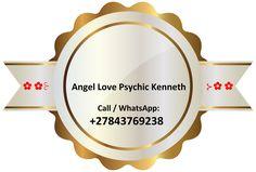 Psychic love spells, Psychic, Spell Caster on WhatsApp: Spiritual Healer, Spiritual Guidance, Spirituality, Celebrity Psychic, Medium Readings, Real Love Spells, Love Psychic, Voodoo Spells, Online Psychic