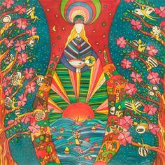 magyar mythology – Journeying to the Goddess Vision Art, Mother Goddess, Festival Wedding, Virgin Mary, Deities, Hungary, Mythology, Christianity, The Help