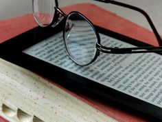 How to find the best ebooks for free!