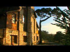 Pacific Grove, California: Lodging #pacificgrove (831) 373-3304 www.pacificgrove.org