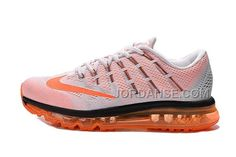 https://www.jordanse.com/nk-air-max-2016-mens-running-shoes-14-for-fall.html NK AIR MAX 2016 MENS RUNNING SHOES (14) FOR FALL Only 81.00€ , Free Shipping!