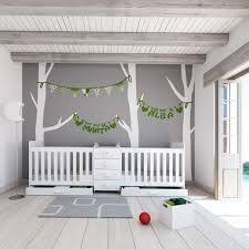 CHAMBRE FJORD de Sauthon Passion   La chambre de bébé   Special ...