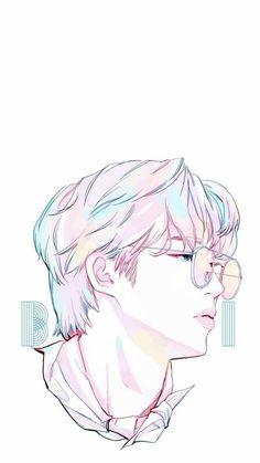 'iKON' Poster by desrosiers Kim Hanbin Ikon, Ikon Kpop, Bobby, Ikon Leader, Yg Entertaiment, Ikon Wallpaper, Ikon Debut, Fandom, Kpop Fanart