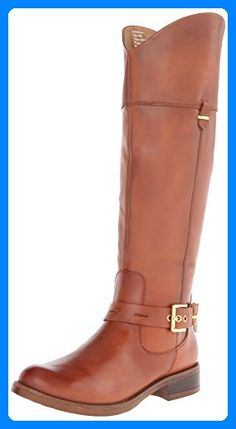 The Kensie Stefan Boots feature a Suede upper with a Round Toe. The Man-Made outsole lends lasting traction and wear. Mary Janes, Partner, Riding Boots, All In One, Ebay, How To Wear, Shopping, Shoes, Link