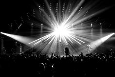 Queen + Adam Lambert, Hammersmith | Flickr - Photo Sharing!
