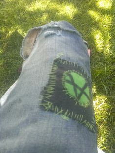 12 Green Anarchy Ideas Anarchy Green Guerrilla Gardening