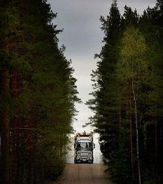 #volvotrucksmoment #volvofh #trucker #volvotruck #trucks