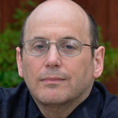 Cool Insurance news 2017: RT @kurteichenwald: Trump just said that the media is conspiring to hide terrori... livebroadcasting Check more at http://insurancequotereviews.top/blog/reviews/insurance-news-2017-rt-kurteichenwald-trump-just-said-that-the-media-is-conspiring-to-hide-terrori-livebroadcasting/