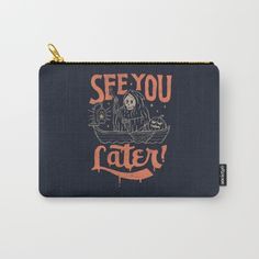 See You - $14