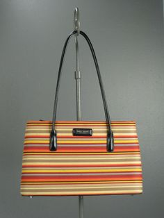 Kate Spade spring handbag