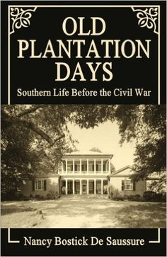 what was life like in the south before the civil war This video looks at the question what caused the civil war the video specifically looks at differences between the north and south and the outbreak of the civil war.