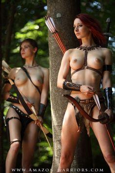 http://www.amazon-warriors.com/gallery