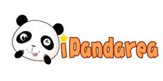 http://www.ipandarea.com iPandarea¡ªThe home of panda lovers! You'll find cute handbags, shoulder bags, packbacks, purses, stuffed dolls, phonecases, baby clothes, hats all in the shape of pandas, covers in pandas, inspired by pandas... you get the idea! We work with some of the most trusted internet retailers to bring you the best panda products.Cuteness isJustice!