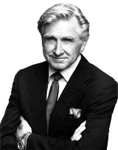 Lloyd Vernet Bridges Jr (January 15 1913 – March 10 1998) - American actor