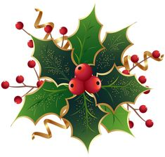 Last Trending Get all christmas holly clipart Viral christmas holly png Christmas Holly Images, Christmas Rock, Christmas Scenes, Holiday Pictures, Vintage Christmas Cards, Winter Christmas, Christmas Crafts, Christmas Decorations, Christmas Ornaments